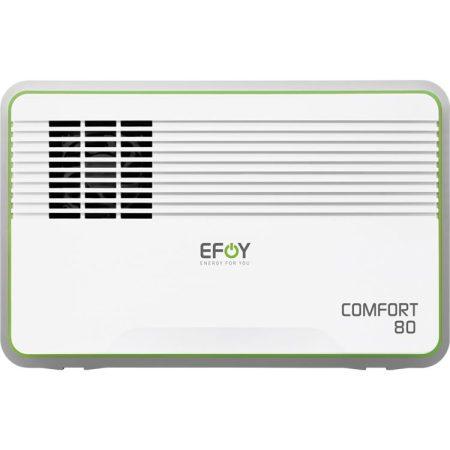 EFOY Comfort  80 Set