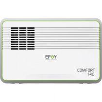 EFOY Comfort 140 Set