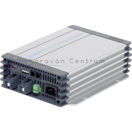 Dometic MCA1215 akkumulátortöltő