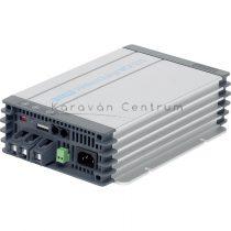 Dometic MCA1235 akkumulátortöltő