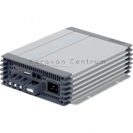 Dometic MCA1250 akkumulátortöltő