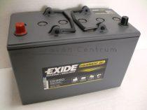 Exide Equipment GEL ES 950 zselés akkumulátor