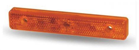 Jokon SMLR 2013 LED oldaljelző lámpa