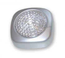 LED-Touch lámpa