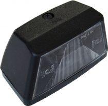 Jokon K415 rendszámtábla-világítás