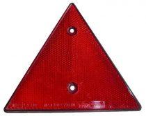 Fényvisszaverő prizma, piros
