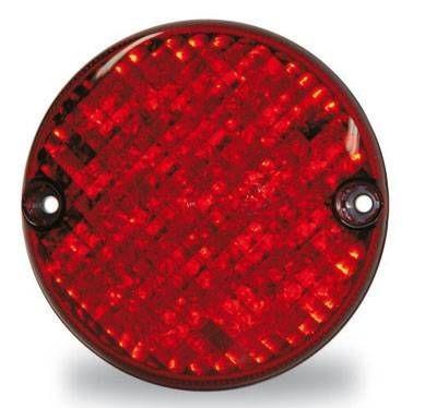 Jokon 720 LED helyzetjelző/féklámpa