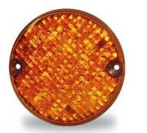 Jokon 720 LED irányjelző lámpa