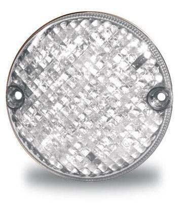 Jokon 720 LED tolatólámpa