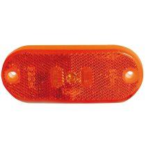 Jokon SMLR 2002 LED oldaljelző lámpa