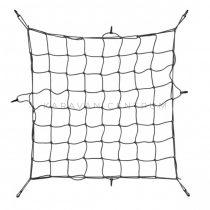 Thule Load Net csomagrögzítő háló,  80 x 80 cm
