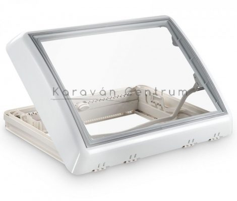 Dometic Midi Heki A fehér tetőablak