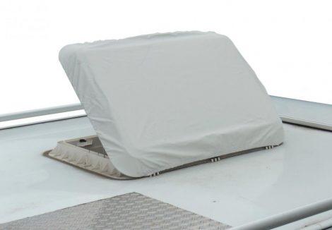 Hindermann védőponyva Mini Heki tetőablakhoz