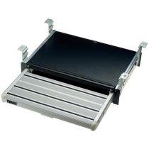 Thule Slide-Out Step Manual 400 kihúzható lépcső