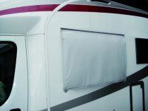 Hindermann ablak hőszigetelő,  70x70 cm