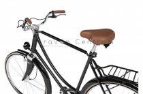 Thule kerékpárváz-adapter 982