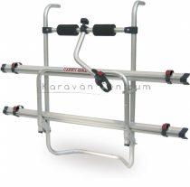 Fiamma Carry-Bike Caravan Hobby kerékpártartó