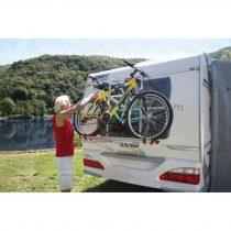 Fiamma Carry-Bike Simple Plus 200 kerékpártartó