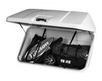 Thule Carry-All-Box 450 literes tárolódoboz