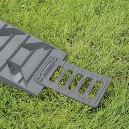 Fiamma Anti Slip Plate alátétlap