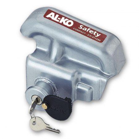 AL-KO Safety Compact biztonsági zár AK300, AK160 vonófejhez