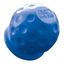 AL-KO Soft-Ball vonógömb védőgumi, kék