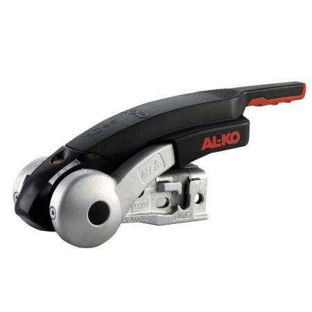AL-KO AKS 3004 Safety Pack