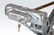 AL-KO Safety Compact biztonsági zár Premium támasztólábhoz