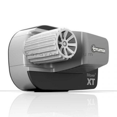 Truma Mover XT4  manőverezőrendszer