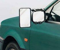 Hagus Huckepack 3 kiegészítő tükör