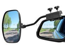 Emuk UNIVERSA PRO XL kiegészítő tükör