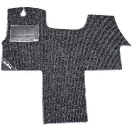 Brunner Tapis Deluxe vezetőfülke szőnyeg, Ford Transit 2006-2014