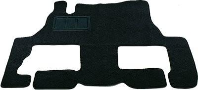 HTD Luxe vezetőfülke szőnyeg, Ford Transit 2006-2014