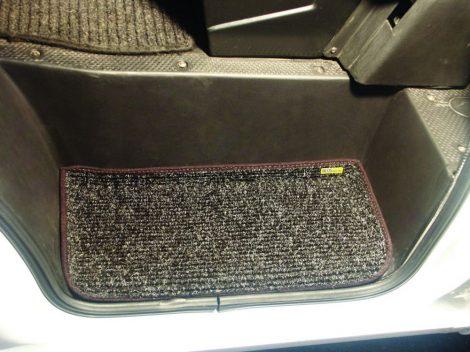 Heos Door-Mat vezetőfülke lépcsőszőnyeg, Transit 2000-
