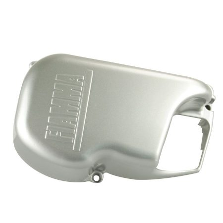 Végzáró burkolat F45S előtetőhöz Titanium, jobbos