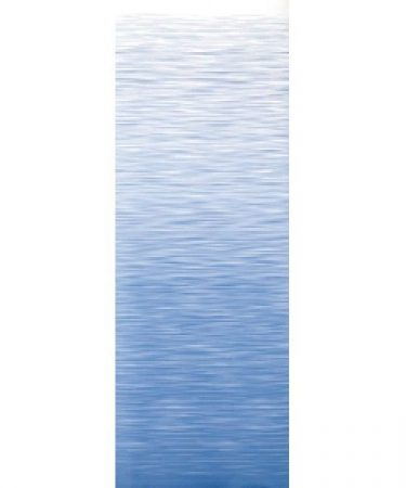 Thule/Omnistor 5003 ponyva, 450 cm Saphir-Blau