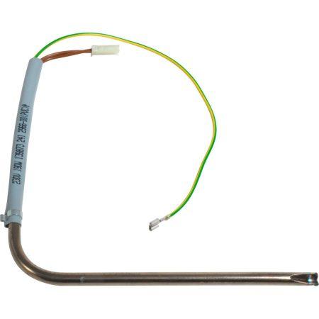Dometic 289020900/6 fűtőbetét, 230 V - 190 W