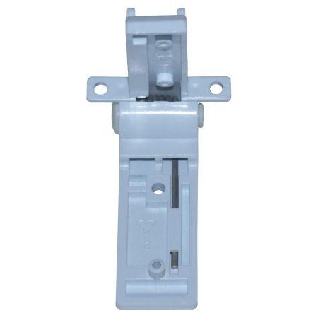 Dometic 241212511/0 mélyhűtő zsanér