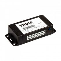 Thule Control-Box