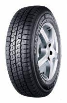 Firestone Vanhawk Winter 215/75 R16 113R téli gumi