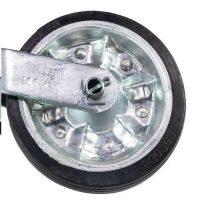 AL-KO Plus 300 tartalék kerék, 200x50 mm