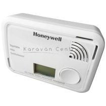 Honeywell XC100D-HU-A szén-monoxid vészjelző