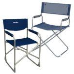 Rendezői székek