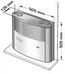 S3002 fűtőberendezés alkatrészek