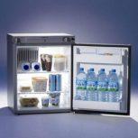 Hűtőszekrény tartozékok